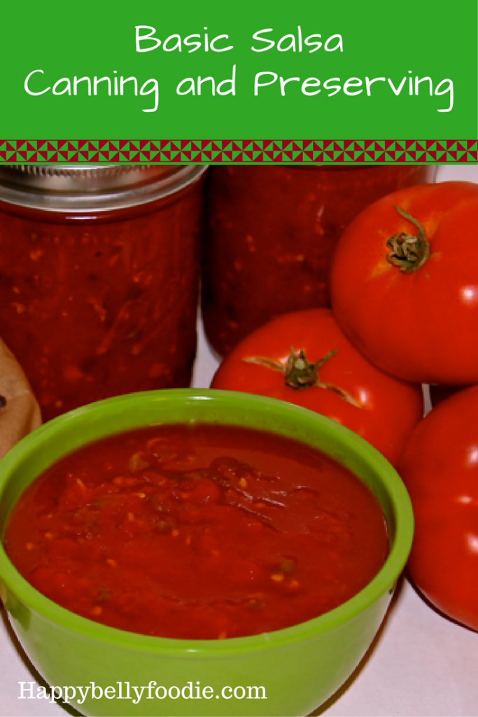 basic-salsa-canning-and-preserving