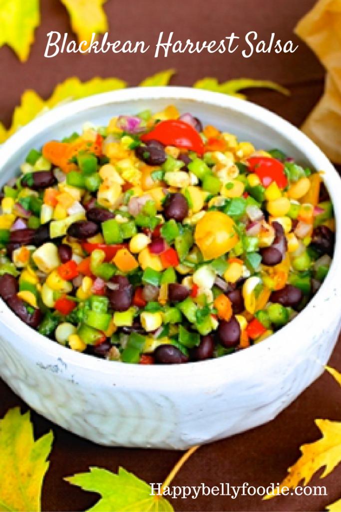 blackbean-harvest-salsa