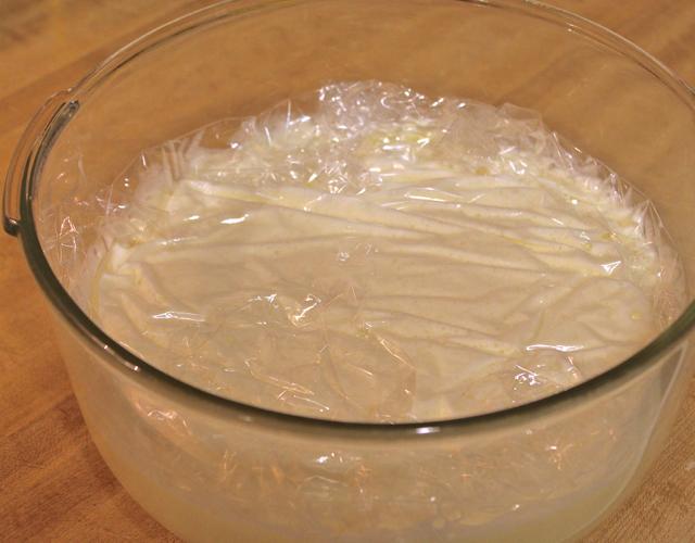cover gelato