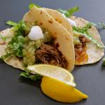 Best Beef Tacos EVER!