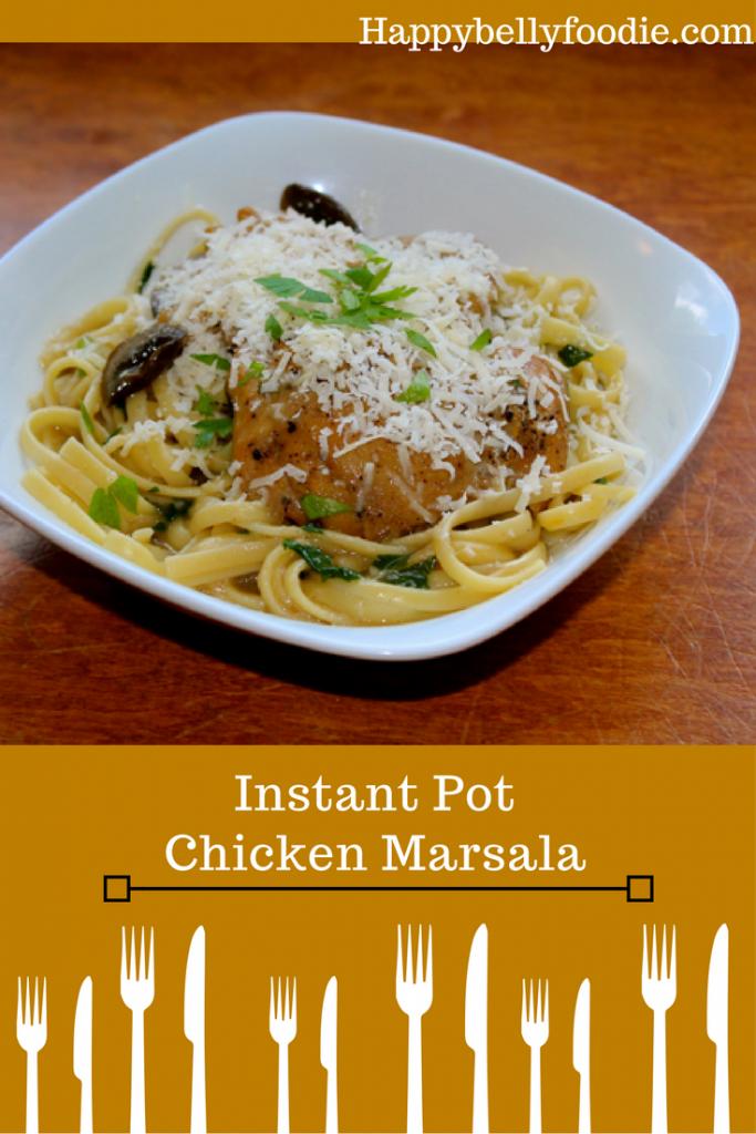 instant-pot-chicken-marsala