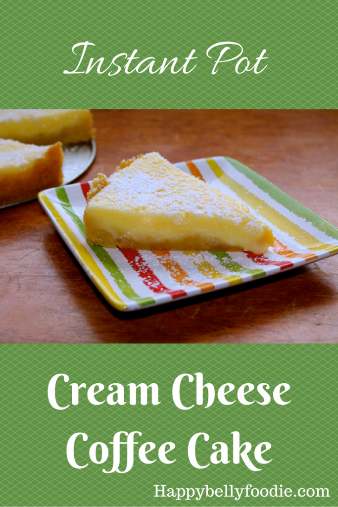 instant-pot-cream-cheese-coffee-cake