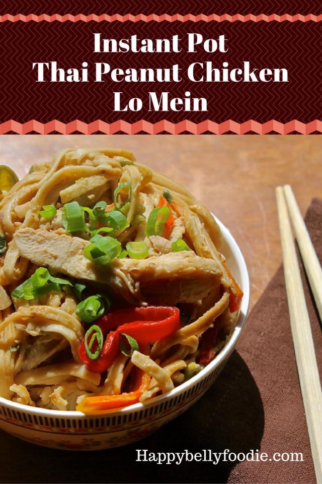 instant-pot-thai-peanut-chicken-lo-mein