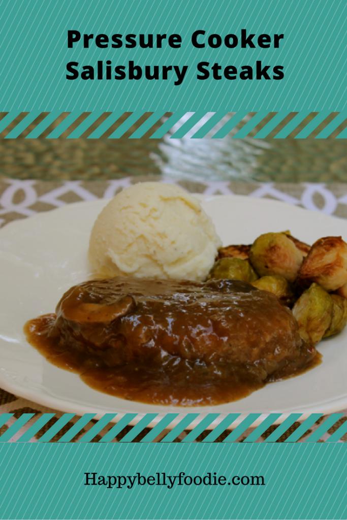 pressure-cookersalisbury-steaks