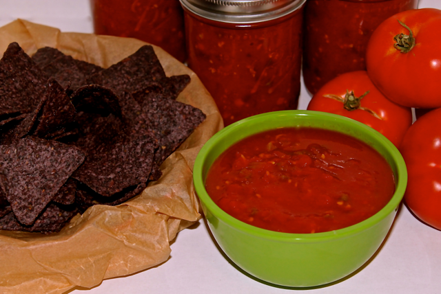 basic-salsa-and-canning