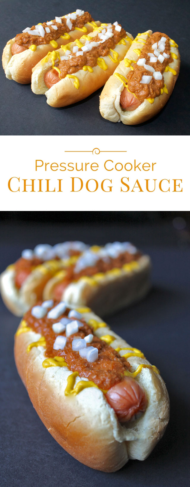 chili-dog-sauce-pressure-cooking-today