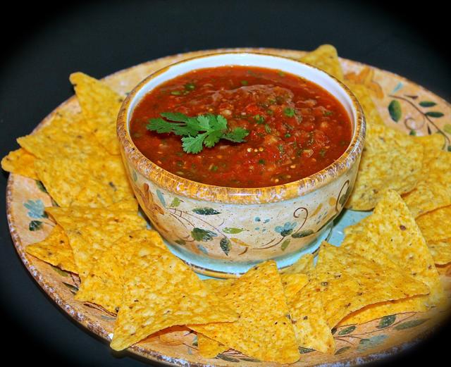 fermented-salsa