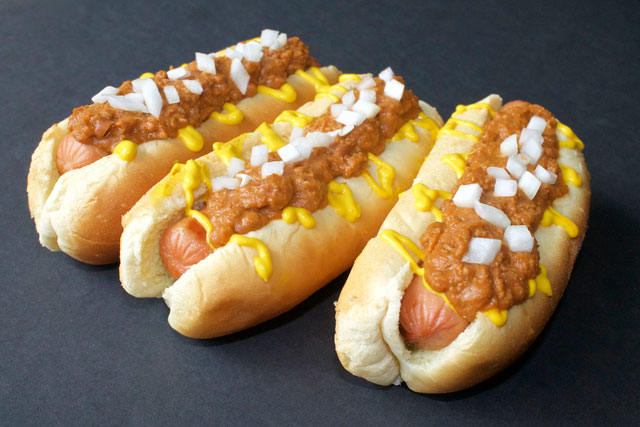 pressure-cooker-chili-dog-sauce-2