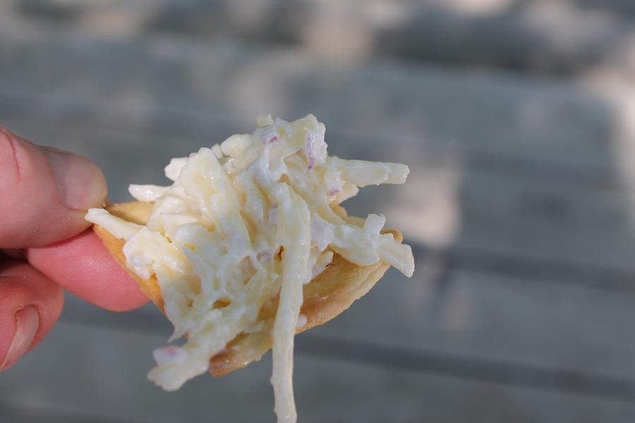 cheesey-bite