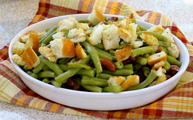 green-beans-finished